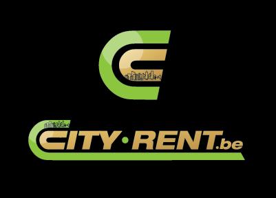 City-Rent.be
