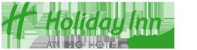 Holiday-inn express verhuurt e-bikes als partner van city-rent.be